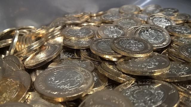 coins-2879006_960_720.jpg